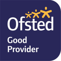 Ofstead - Good Provider