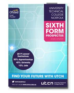 sixth-form-prospectus
